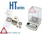 can dien tu, cân điện tử - Cân phân tích 4 số HT 220E