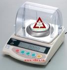 can dien tu, cân điện tử - Cân điện tử CT Vibra