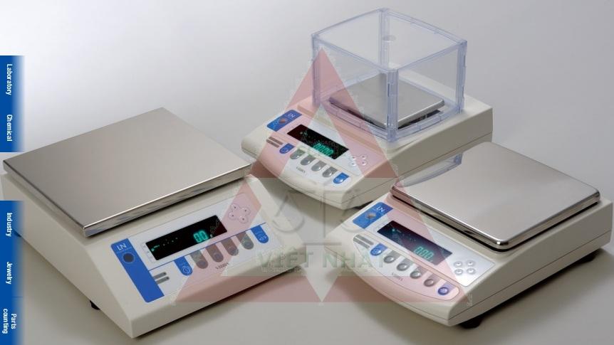 Cân phân tích LN 323 VIBRA, Can phan tich LN 323 VIBRA, LN-323shinko-vibra_1359126238.jpg