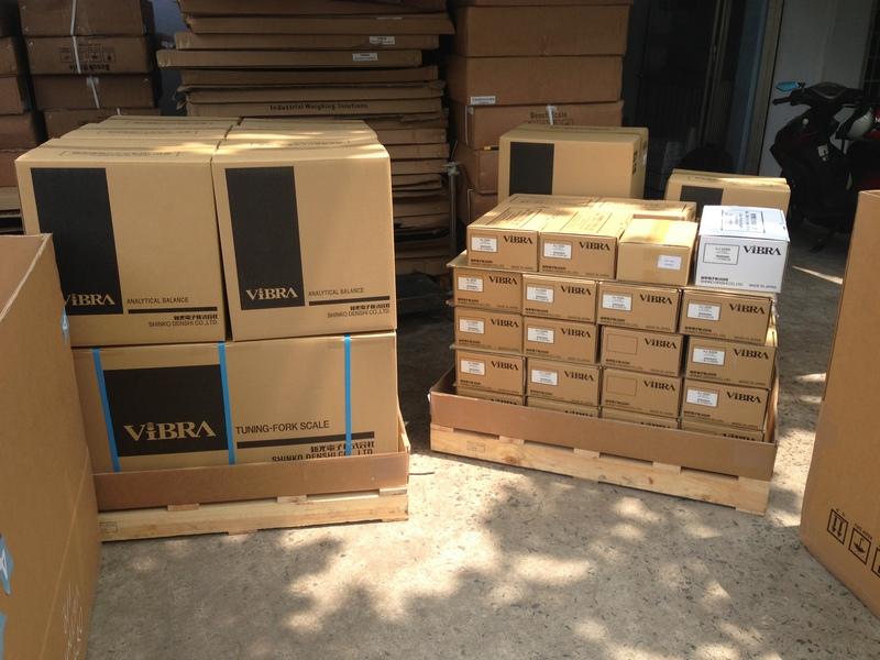 Cân điện tử Vibra SJ Series, Can dien tu Vibra SJ Series, aj142ke-vibra_1370880747.JPG
