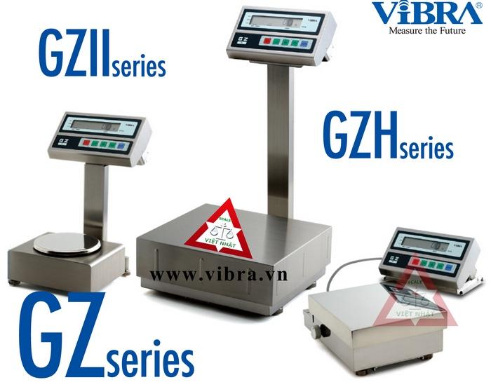 Cân chống nổ GZ series, Can chong no GZ series, can-chong-no-vibra-gz-series_1364839008.jpg