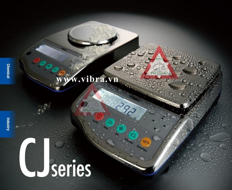 Cân điện tử CJ Vibra, Can dien tu CJ Vibra, can-dien-tu-CJ-series_1364760471.jpg