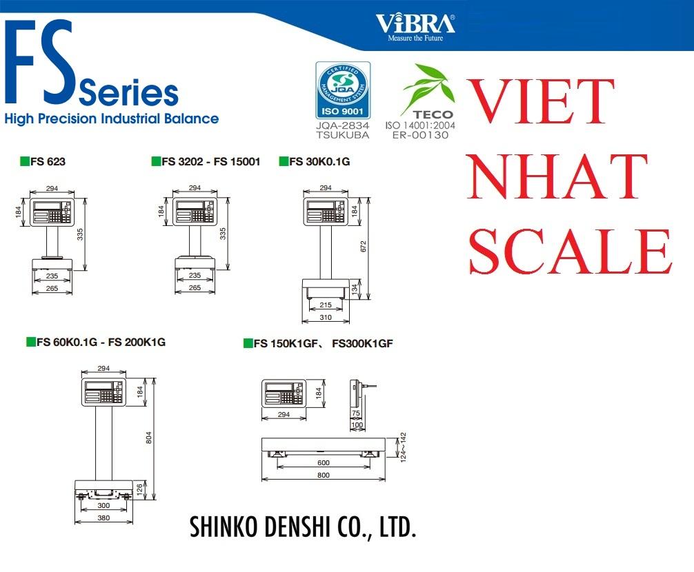 Cân kỹ thuật FS Vibra, Can ky thuat FS Vibra, can-dien-tu-FS-vibra_1481624500.jpg