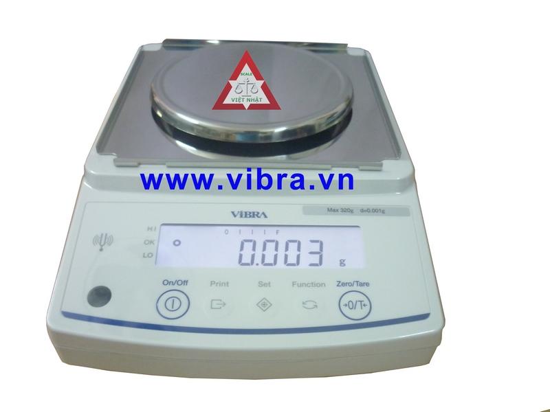 Cân điện tử AB Series, Can dien tu AB Series, can-dien-tu-ab-vibra-japan_1366745653.jpg