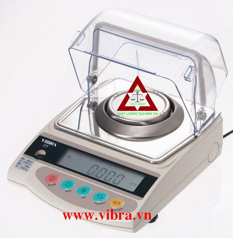 Cân điện tử CT Vibra, Can dien tu CT Vibra, can-dien-tu-ct-vibra_1364800476.jpg