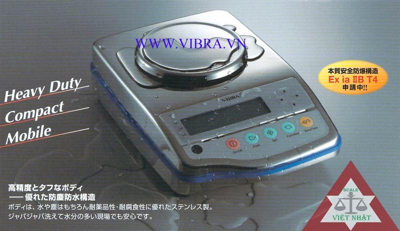 Cân CZ-B Vibra Japan, Can CZB Vibra Japan, can-dien-tu-cz-b-vibra_1367394426.jpg