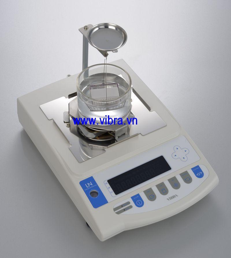 Cân phân tích LN 423R Vibra, Can phan tich LN 423R Vibra, can-dien-tu-ln-423r-shinko-denshi_1359296530.jpg