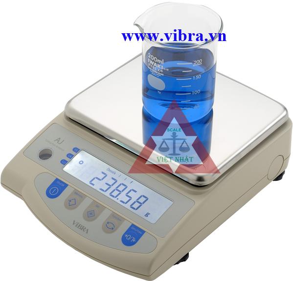 Cân điện tử AJ-1200E, Can dien tu AJ1200E, can-dien-tu-vibra-aj-1200e__1396389159.jpg