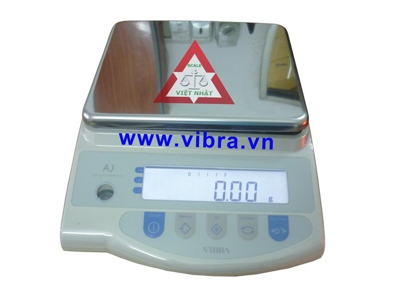 Cân điện tử AJ-2200e, Can dien tu AJ2200e, can-dien-tu-vibra-aj-2200e_1364322142.jpg