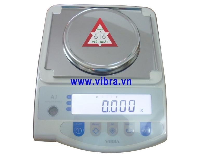 Cân phân tích 3 số AJ 220E, Can phan tich 3 so AJ 220E, can-dien-tu-vibra-aj-220e_1364100237.jpg