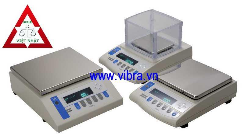 Cân phân tích LN 623R Vibra, Can phan tich LN 623R Vibra, can-dien-tu-vibra-ln-623r-japan_1359296784.jpg