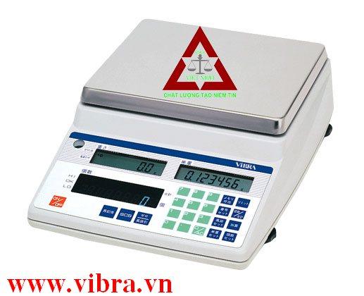 Cân điện tử CUX II Vibra, Can dien tu CUX II Vibra, can-dien-tu-vibra_cux_II_1396641916.jpg