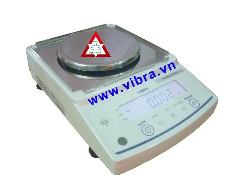 Cân điện tử AB Series, Can dien tu AB Series, can-phan-tich-ab-series_1366745653.jpg