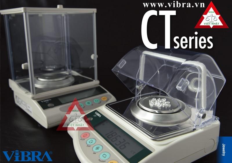 Cân điện tử CT Vibra, Can dien tu CT Vibra, can-phan-tich-ct-vibra_1364800476.jpg