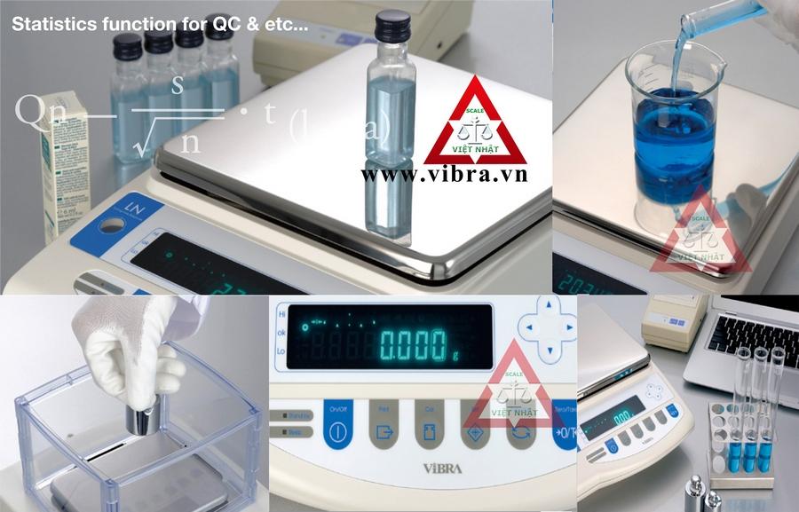Cân phân tích LN 4202R Vibra, Can phan tich LN 4202R Vibra, can-phan-tich-ln-4202r-vibra-shinko-denshi_1359298079.jpg