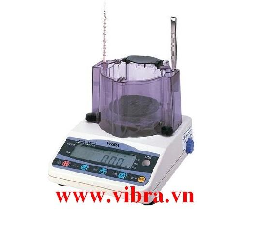 Cân tỷ trọng DME series, Can ty trong DME series, can-ty-trong-dme-vibra_1364838037.jpg