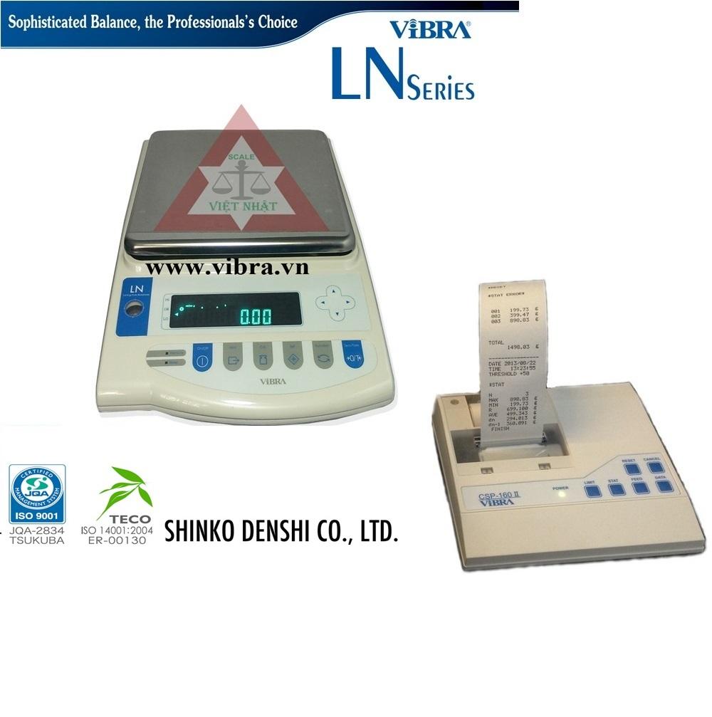 Cân điện tử LN3202 Vibra, Can dien tu LN3202 Vibra, can-vang-shinko-vibra-ln-3202_1396632236.jpg