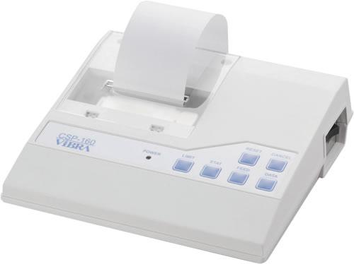 Máy in CSP 160 II Vibra, May in CSP 160 II Vibra, csp-160-2-vibra_1366742325.jpg