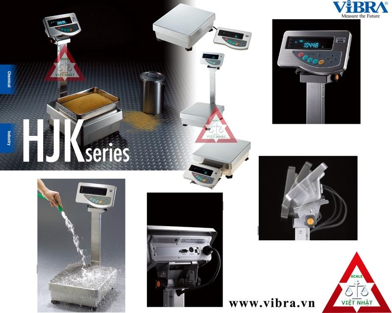 Cân bàn HJ-K , Can ban HJK, hj-k-series-vibra-shinko_1365618786.jpg