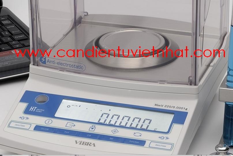 Cân phân tích 4 số HT Series, Can phan tich 4 so HT Series, ht-224-vibra-series_1396553733.jpg