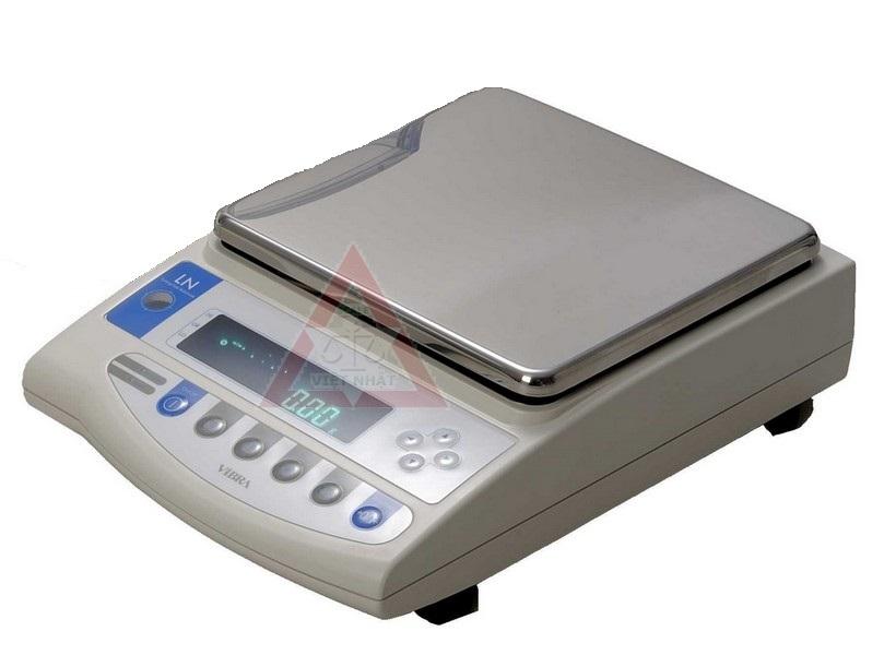 Cân phân tích LN 4202R Vibra, Can phan tich LN 4202R Vibra, ln-4202r-vibra-shinko-denshi_1359298079.jpg