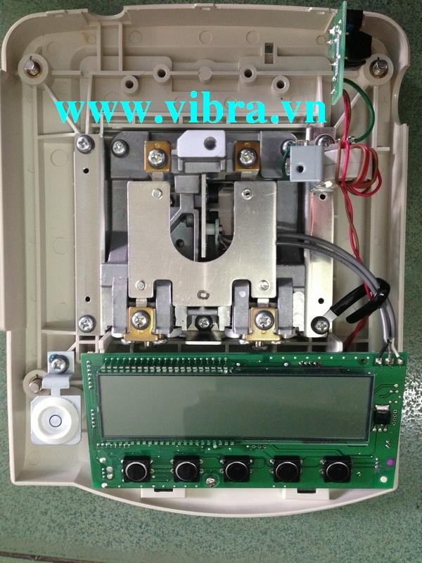 Cân điện tử Vibra SJ, Can dien tu Vibra SJ, tuning-fork-balance-shinko-vibra-japan_1370883410.jpg