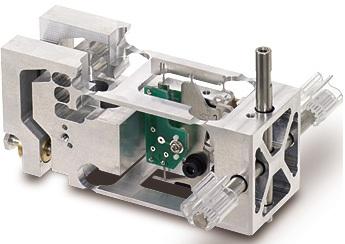 Cân kỹ thuật SJ 12KE, Can kỹ thuạt SJ 12KE, tuning-fork-balance_1396387063.jpg