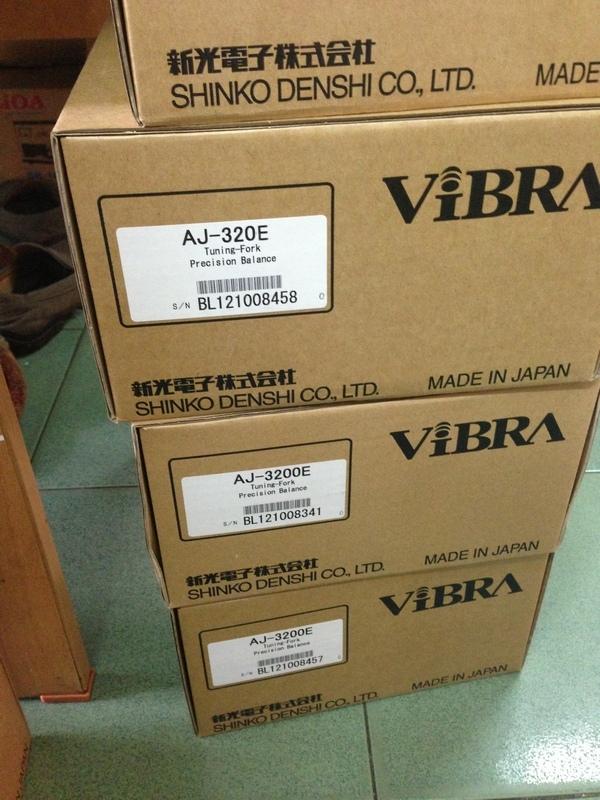 Cân điện tử AJ-2200e, Can dien tu AJ2200e, vibra-aj_2200_1364322142.jpg