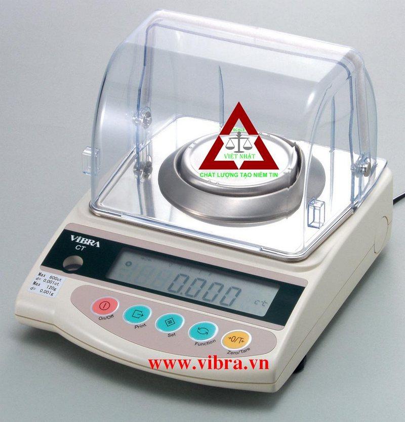 Cân điện tử CT Vibra, Can dien tu CT Vibra, vibra-ct-series_1364800476.jpg