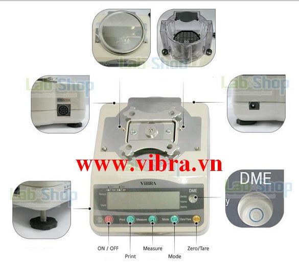 Cân tỷ trọng DME series, Can ty trong DME series, vibra-dme-japan_1364837867.jpg