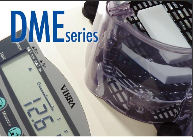 Cân tỷ trọng DME series, Can ty trong DME series, vibra-dme-shinko-japan_1364837867.jpg