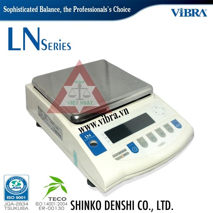 Cân điện tử LN2202 Vibra, Can dien tu LN2202 Vibra, vibra-ln-2202-shinko-denshi_1396632069.jpg