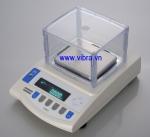 can dien tu, cân điện tử - Cân phân tích LN 323R Vibra