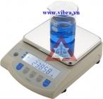 can dien tu, cân điện tử - Cân điện tử AJ-6200e