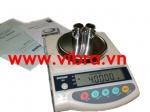 Cân điện tử GJ Vibra, Can diẹn tủ GJ Vibra - Cân kỹ thuật Vibra