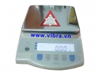 can dien tu, cân điện tử - Cân điện tử AJ-4200e