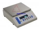 can dien tu, cân điện tử - Cân phân tích LN 4202R Vibra
