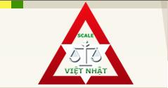 Cân điện tử Vibra Shinko Denshi Japan - Cty Cân Điện Tử Việt Nhật